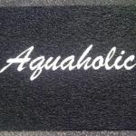 Aquaholic1.349142331_std