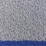 blue_on_gray.159134500_std